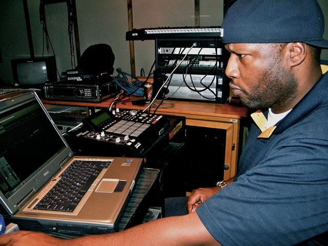DJ Roddy Rod