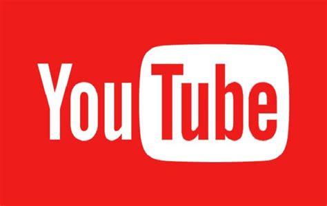 alternative  ymate  youtube downloader
