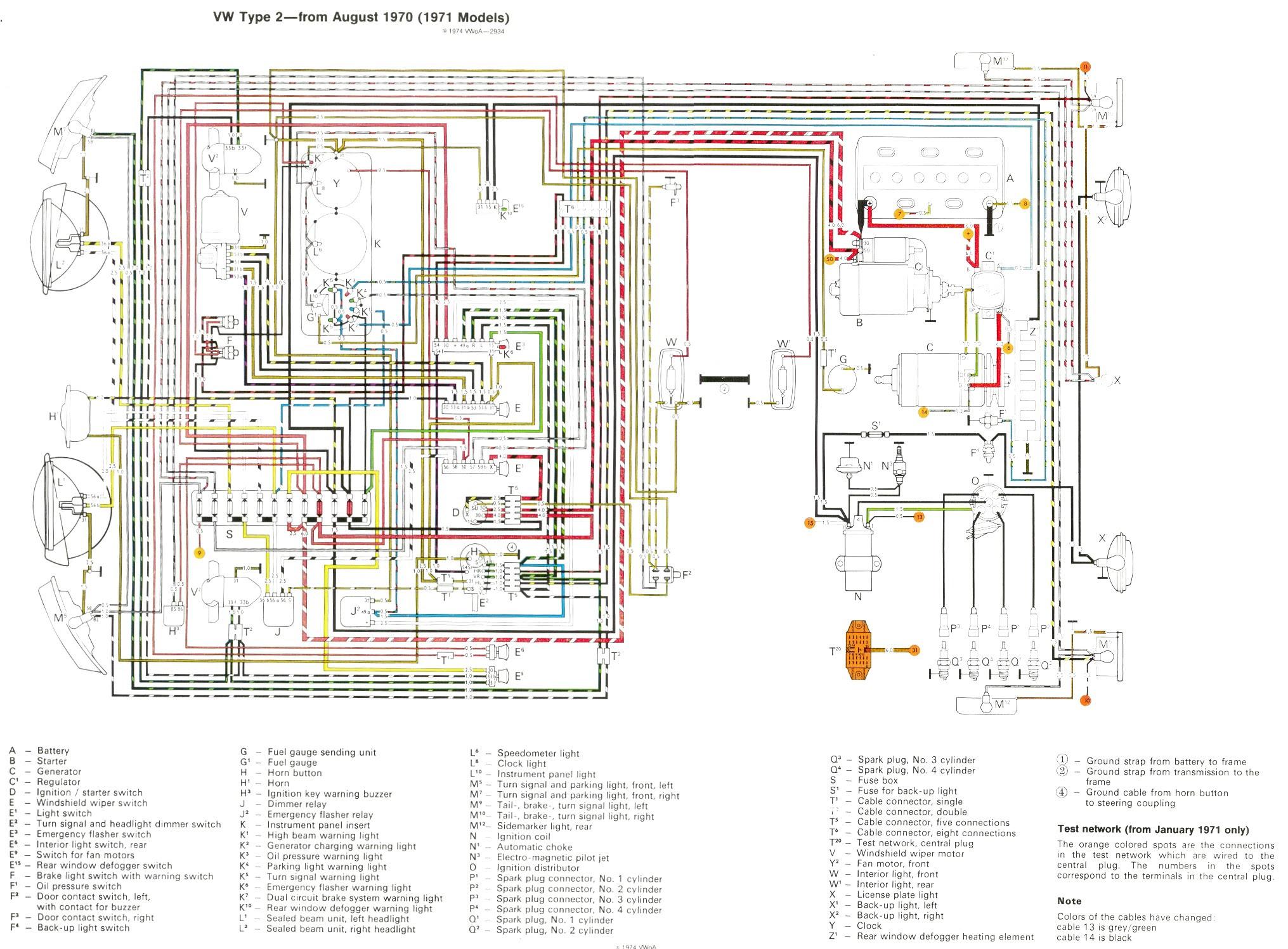 Window Wiring Diagram 1999 Vw Beetle Wiring Diagram Frankmotors Es