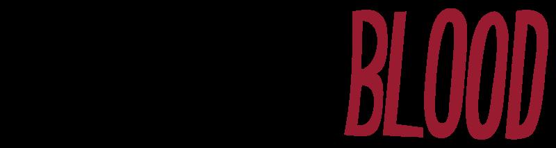 File:True Blood 2008 logo.svg