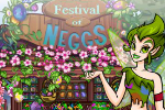http://images.neopets.com/neopies/y22/nominees/bestsiteevent_q50V2p9o/1.png