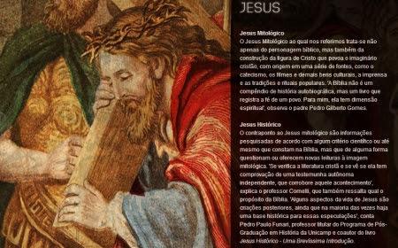 Jesus_Cristo05_Mitologico