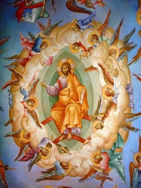 Αποτέλεσμα εικόνας για Ο κόσμος των Αγγέλων