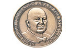 James Beard Chef and Restaurant Semifinalists Announced