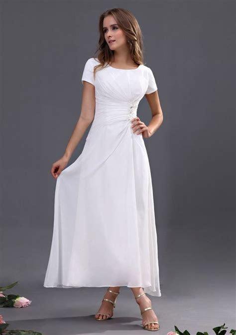 12 Popular & Unique Macy's Mother Of The Bride Dresses Tea