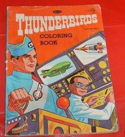 tv_thunderbirds_color