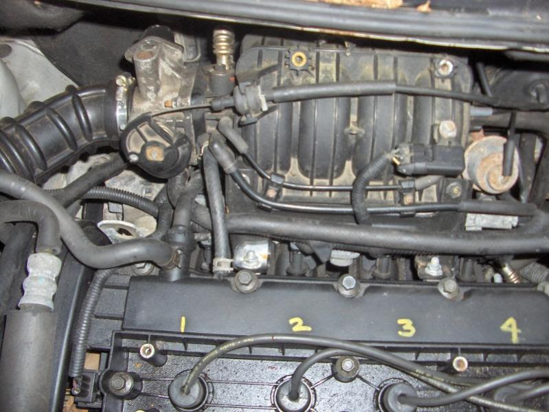 2005 Chevy Aveo Engine Diagram Wiring Diagram System Known Locate A Known Locate A Ediliadesign It