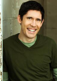 Luke Goldstein