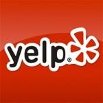 Yelp sued over being 'extortion scheme'