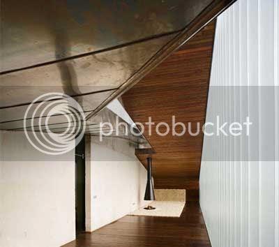 Clip House 6