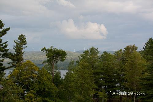 Wiind Towers  on August 3, 2011.jpg