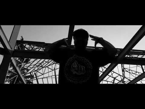 Bascur - Reloj (Audio) 2017 (Chile)