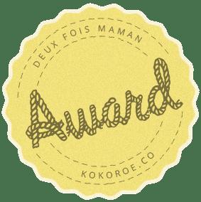 Kokoroe - Top 40 Classement des personnalités les plus inspirantes du web