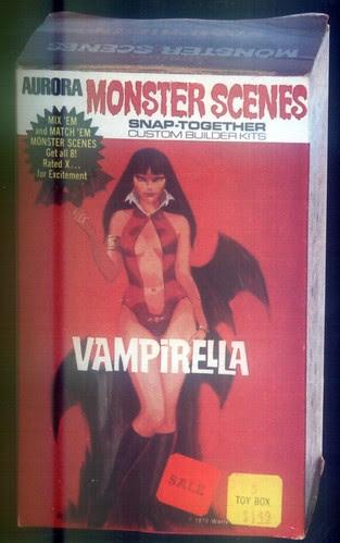 monsters_vampimodel