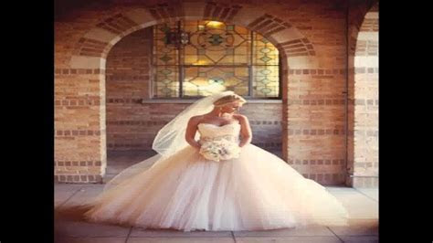 carrie underwood wedding dress   YouTube