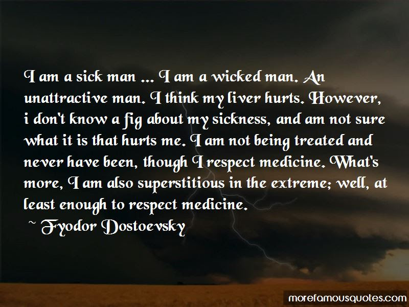 Quotes About Not Being Treated Well Top 9 Not Being Treated Well