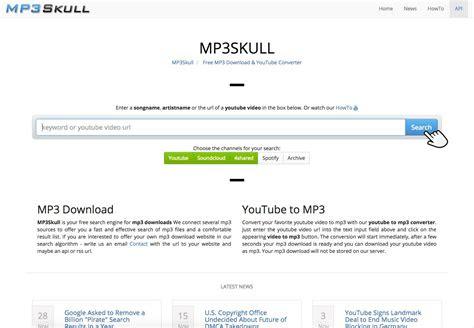 mpskullto alternatives  similar websites  apps