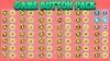 Button Games Online Free