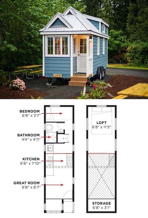 ideas  small cabin plans  pinterest cabin