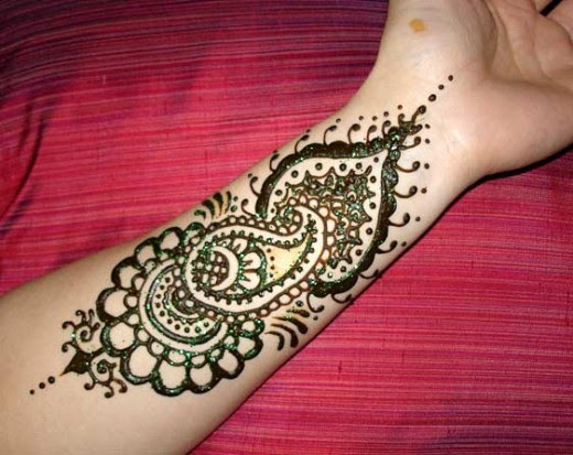 ARABIC-MEHNDI-DESIGNS-2