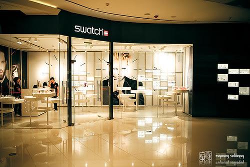 Samsung_NX100_shanghai_13