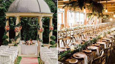 The Best Wedding Planners in Manila   Tried and Tested