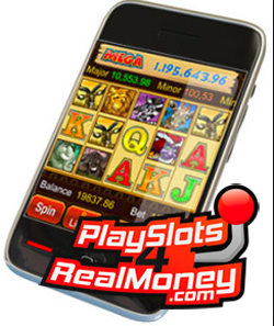 Win Real Money Casino App