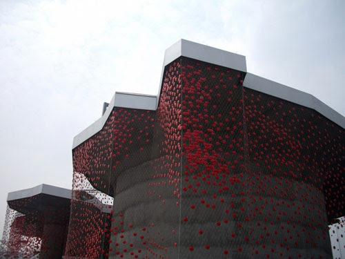 switzerland-pavilion-shanghai-2010