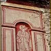 Parroquia Santa Eulália,Pallejá,Barcelona,Cataluña,España