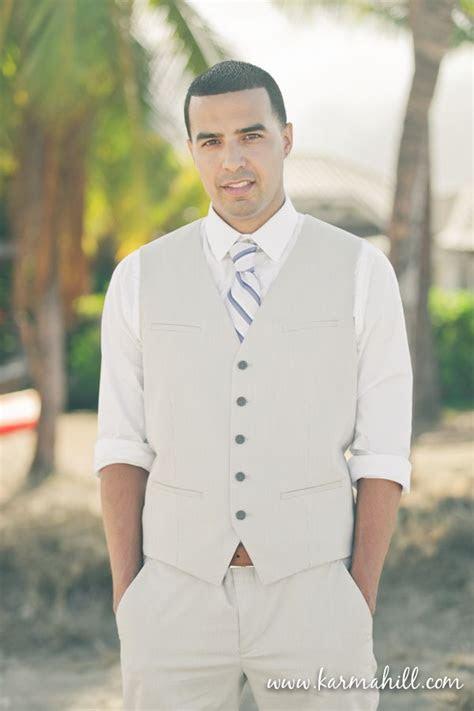 images  wedding attire   men