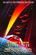 Star Trek IX.jpg