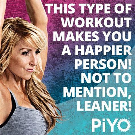 piyo workout schedule  calendar fit  rachel