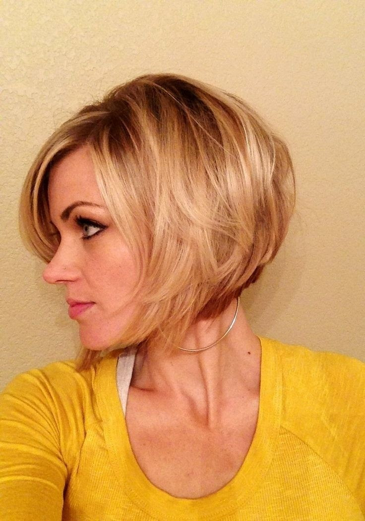 Bob Haircuts Short Hairstyle Ideas For Women Popular Haircuts