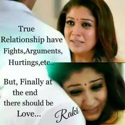 True Love Quotes In Tamil Hd Images The Christmas Tree