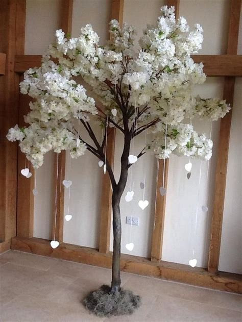 Artificial cherry blossom tree   Dr.FruitTea   Decoracion