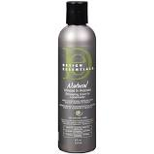 Design Essentials Natural Almond Avocado Detangling Leave In