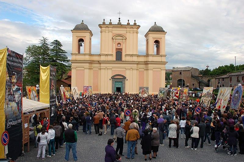 Fil: Festa Pugnaloni 2010.jpg