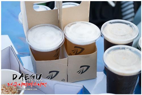 2017炸雞啤酒節53.jpg