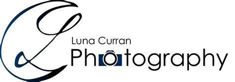 Wedding   LUNA CURRAN PHOTOGRAPHY