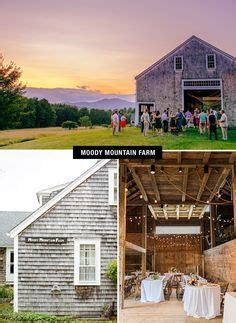 Anthropologie Wedding Photography ? Bluewater Farm NH
