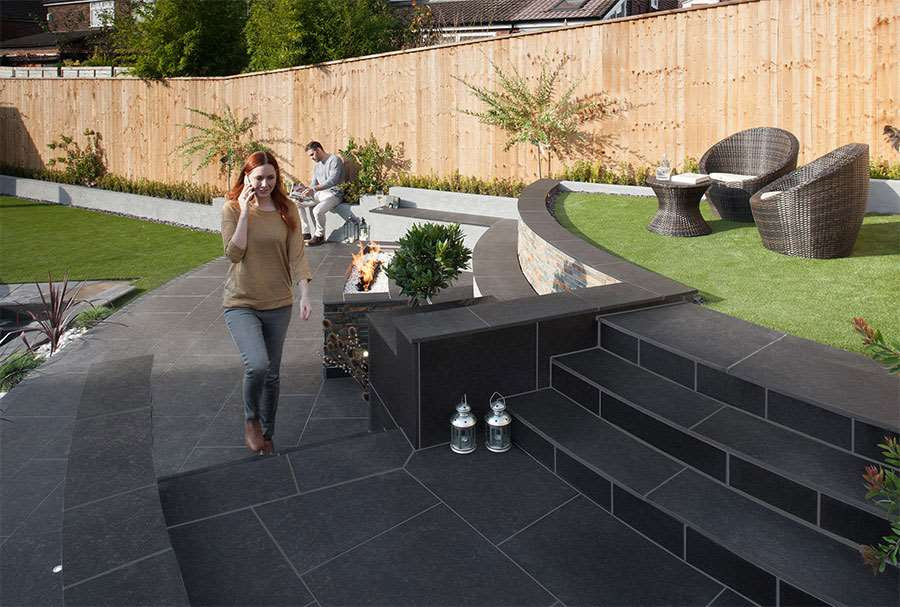 symphony vitrified garden paving_1_hz