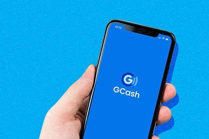 GCash targets over 40M users for remittance service
