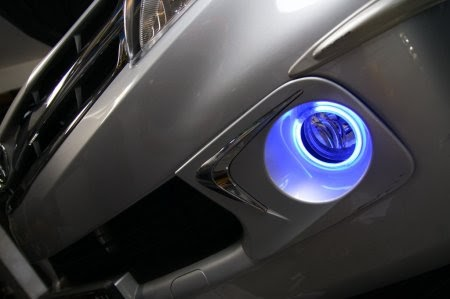 5 Pertimbangan Penting Saat Membeli Fog Lamp Mobil Avanza Berkualitas