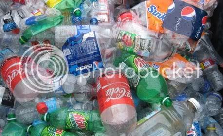 Great Ideas: Plastic-Co.