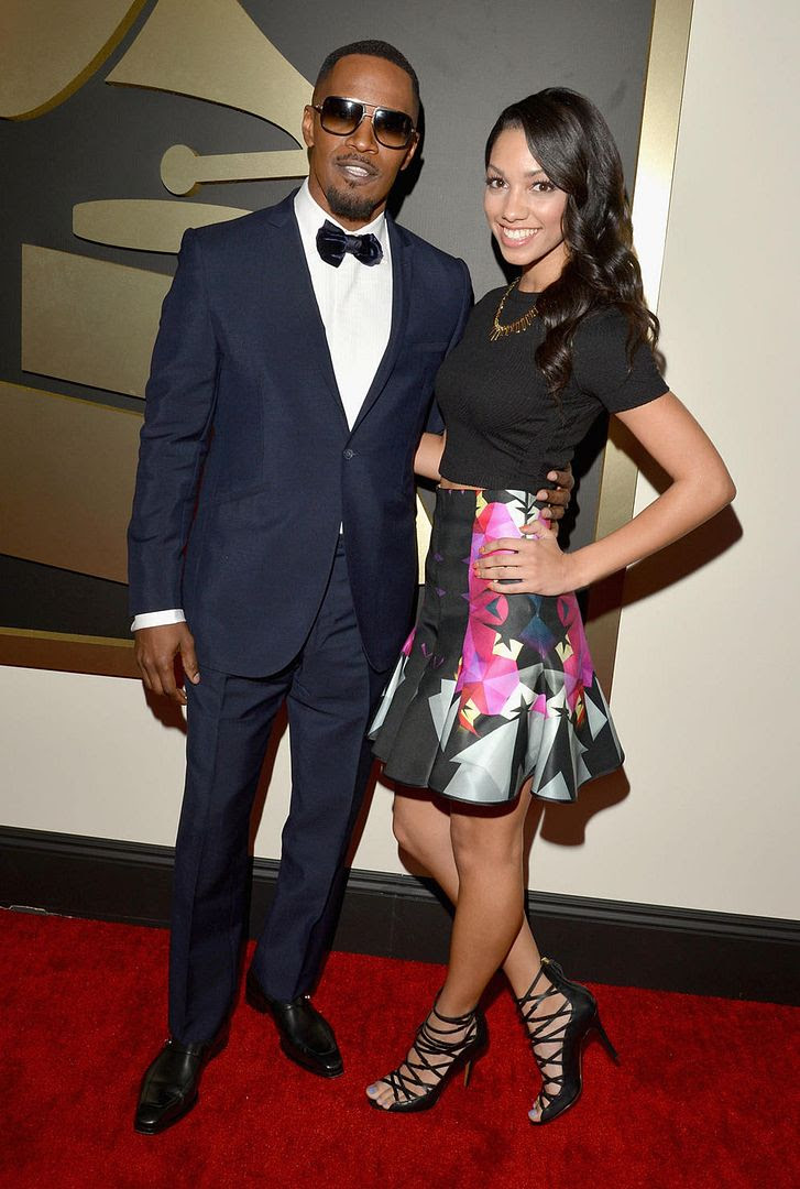 Grammy Awards 2014 photo 6da7df12-d1ca-4a57-86b2-fd2681cc52dd_JamieFoxx.jpg