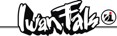 gambar gambar kata iwan fals dp bbm lirik lagu grafiti