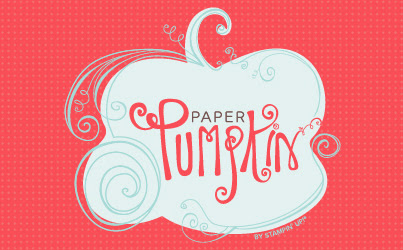 Get My Paper Pumpkin Monthly Kit