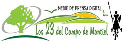 Actualidad y Noticias del Campo de Montiel