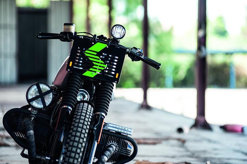svako-motorcycles-sbang-BMW-R100-designboom-05