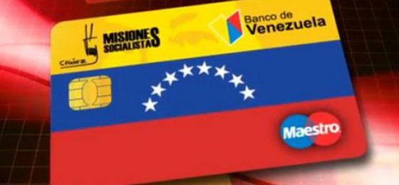 Resultado de imagen para tarjetas de hogares a la patria